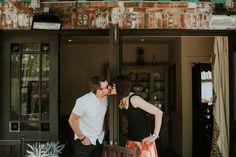 natural wedding photographer glasgow sue-slique photography