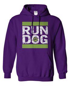 Run Dog...T-Shirt or Hoodie. Click here to see --->>> www.sunfrogshirts.com/Run-Dog-T-purple-hoodie.html?3618&PinFDPs
