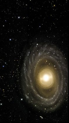 NGC 1398 in The Fornax Cluster This image of the NGC 1398 galaxy | Credit: Dark Energy Survey