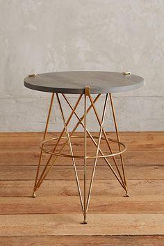 Betelline Side Table