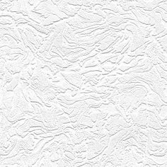 White color frosted Glass texture background stock photo