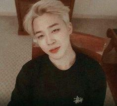 Jimin Selca, Bts Taehyung, Bts Memes, Mini E, Park Jimin Cute, Foto Jimin, Kim Namjoon, Kpop, Wattpad