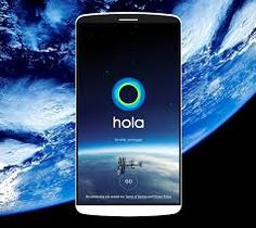 Download Hola Launcher For Phone : #download_hola_launcher_for_phone : http://holalauncher.org/