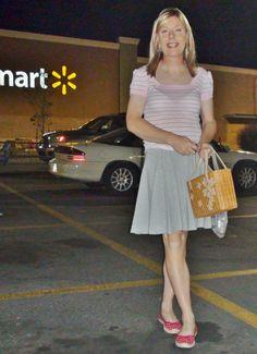 walmart groceries to go