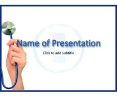 Download Free Certificate Powerpoint Templates  Powerpoint
