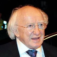 PRESIDENT Michael D Higgins says the banks have an obligation to help people in financial trouble reach a point where they can see hope.