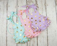 Hey, diesen tollen Etsy-Artikel fand ich bei https://www.etsy.com/de/listing/242154592/baby-strampler-strampler-polka-dot