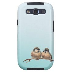 @@@Karri Best price          	Birds Vintage Galaxy SIII Cover           	Birds Vintage Galaxy SIII Cover online after you search a lot for where to buyThis Deals          	Birds Vintage Galaxy SIII Cover Review on the This website by click the button below...Cleck Hot Deals >>> http://www.zazzle.com/birds_vintage_galaxy_siii_cover-179210577477430042?rf=238627982471231924&zbar=1&tc=terrest