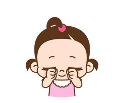 ★카카오톡 '쥐방울은 오늘도 맑음!'이모티콘 오픈★ : 네이버 블로그 Cute Love Cartoons, Cute Cartoon, Cartoon Gifs, Cartoon Art, Gif Pictures, Cute Pictures, Cool Emoji, Chibi Couple, Hand Lettering Art