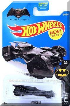 BATMAN BATMAN VS SUPERMAN Modello BATWING DieCast Scala 1//32 JADA TOYS Model