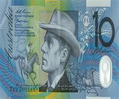 Australian Dollar Gains, Strong Recovery Not Yet - http://www.fxnewscall.com/australian-dollar-gains-strong-recovery-not-yet/1939869/