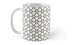 Hey, I found this really awesome Etsy listing at https://www.etsy.com/uk/listing/527605869/white-mug-geometric-mug-gift-for-her-new