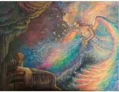 Welcome to the website of the fantasy artist Josephine Wall Josephine Wall, Celtic Art, Celtic Dragon, Psy Art, Visionary Art, Psychedelic Art, Whimsical Art, Islamic Art, Picture Wall