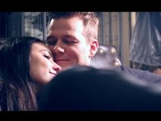 Red - Taylor Swift - Cover by Tyler Ward - Official Music Video Cover  @Sanannah Grace