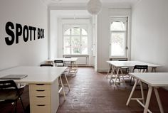 best coworking spaces - Google Search