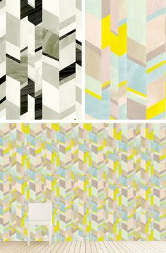 Google Image Result for http://images.cocokelley.com/wp-content/uploads/2012/06/cuff%2Bhome_blackbird%2Bstudio_01.jpg