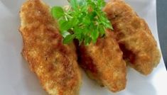 Kotlety Twardowskiego Pork Recipes, Chicken Recipes, Cooking Recipes, Recipes From Heaven, Food Lists, Food Design, Finger Foods, Food To Make, Food And Drink