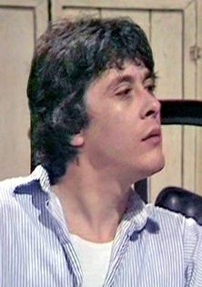 CARLTON,Nottinghamshire the actor Richard Beckinsale born 1947 Vintage Tv, Vintage Photos, Richard Beckinsale, Rising Damp, Classic Comedies, British Comedy, Old Photos, Laughter, Eye Candy