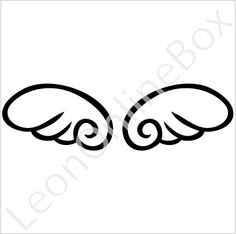 I would love to get a little wing tattoo on each ankle :3