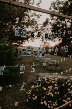 This DIY Backyard Wedding in Nashville is Chock Full of Stylish Inspiration - - Sommer der Hinterhofhochzeit Outdoor Wedding Decorations, Outdoor Wedding Activities, Small Outdoor Weddings, Outdoor Rustic Wedding Ideas, Cool Wedding Ideas, Very Small Wedding, Small Wedding Receptions, Wedding Simple, Wedding Advice