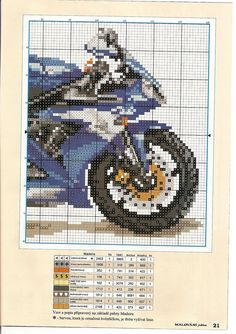 Thrilling Designing Your Own Cross Stitch Embroidery Patterns Ideas. Exhilarating Designing Your Own Cross Stitch Embroidery Patterns Ideas. Diy Embroidery, Cross Stitch Embroidery, Embroidery Patterns, Quilt Patterns, Cross Stitch Charts, Cross Stitch Designs, Cross Stitch Patterns, Man Quilt, Minecraft Pixel Art