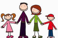 Día Internacional de la Familia 2015. Psico-Logo. 15/05/2015