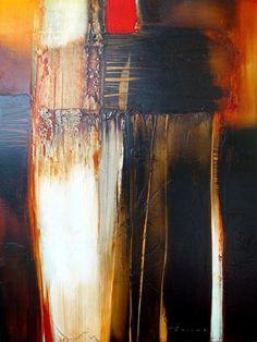 Resilient by Peter Pharoah