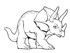 Dinosaurs Kids coloring Activities,I can draw Dinosaur coloring pictures and coloring pages Dinosaur Coloring Sheets, Free Coloring Sheets, Cute Coloring Pages, Animal Coloring Pages, Printable Coloring Pages, Coloring Pages For Kids, Kids Coloring, Dinosaur Drawing, Cartoon Dinosaur