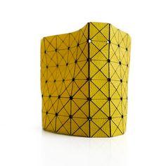 Karole Mazeika laser cut jewelry