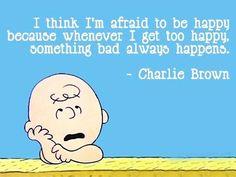 depression-quotes-i-think-im-afraid-to-be-happy
