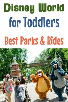 Planning a Disney vacation with little kids? Learn these Disney hacks with a toddler. Includes the best Animal Kingdom rides for 4 year olds, the top kids' rides at Magic Kingdom, and what to bring to Disney World with toddlers. Disney On A Budget, Disney World Vacation Planning, Walt Disney World Vacations, Disney Parks, Disney Travel, Family Vacations, Disney World Secrets, Disney World Outfits, Disney World Tips And Tricks