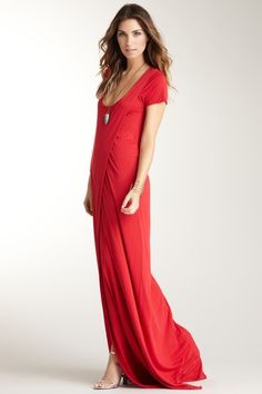 Fund Holiday Dress for House Party
