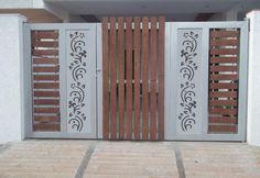 Iron Main Gate Design, Home Gate Design, Gate Wall Design, Grill Gate Design, House Main Gates Design, Steel Gate Design, Window Grill Design, House Front Design, Door Design