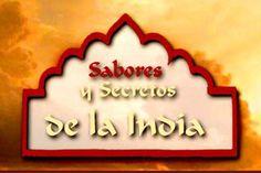 Sabores y Secretos de la India | GreenVivant