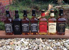 Retro Kühlschrank Jack Daniels : Side by side kühlschrank ohne festwasseranschluss amelia