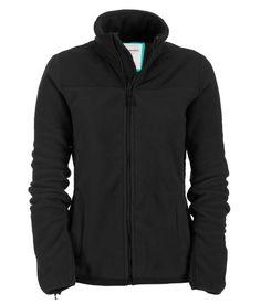 Aeropostale Womens; Juniors Polyfleece Jacket $37.50