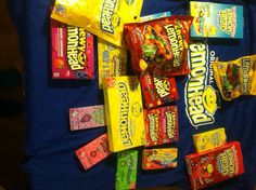 Lemonhead has rebranded and have some new favorites to introduce. Read this post on Giveaways 4 Mom to learn more. All Candy, 26 September, Candy Cakes, Favorite Candy, Candy Buffet, Giveaways, Coupons, Blogging, Berries
