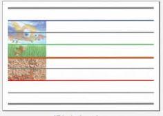 cahier bord enseignant vierge - Recherche Google
