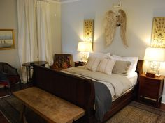 Charleston Vacation Rental - VRBO 473014 - 0 BR Charleston Area Studio in SC, Historic District Downtown 344 King Street