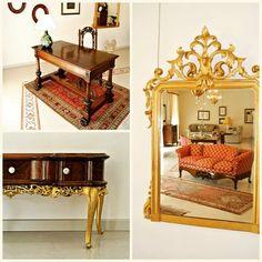 The Charm of Antique Furniture ❤️ #Antiquariato #Antiquari #MobiliAntichi #Antique #AntiqueTrade #AntiqueStore #Design #Decor #InteriorDesign #ComplementiDarredo#CasaIdeaAmaLaTuaCasa #Casaidea #CasaideaTavazzano #Arredamento #Arredatori #Progettazione #Stile #Arredo #SuMisura #AcerbiCasaideaArredamento #CasaideaTavazzano #ArredatoriDal1928
