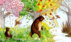 children's book art prints - Google Search