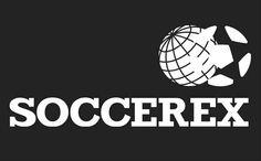 O evento líder do mundo em negócios do futebol, Soccerex Global Convention 2012 conta com a climatização Poliservice. (clique na imagem para mais informações)