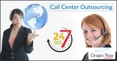 If you are interested in saving your valuable time and productive resources, then outsourcing your call center services to us.