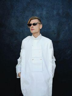 As White as Can be! 🌙 #modnerozmowy #tlv #fashion #travel #freedoom #holiday #bag #zerowaste #eco #ecofriendly #handmade #moda #polskamarka #ootd #telaviv #boy #polishboy #israel #streetwear #menstyle #men #mensfashion #streetstyle #picoftheday #revolution #stylehasnogender #ecology #ilovetlv