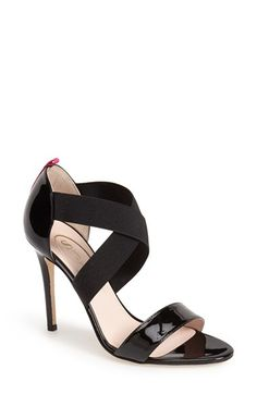 SJP by Sarah Jessica Parker SJP 'Vivienne' Sandal (Women) available at #Nordstrom