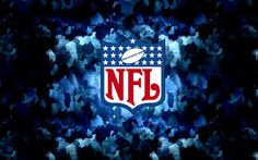 NFL Blue (formerly Louisiana Superdome) Pittsburgh Steelers, Nfl Colts, Nfl Playoffs, Dallas Cowboys, Dallas Vs, Indianapolis Colts, Broncos, Best Wallpaper Hd, Logo Wallpaper Hd