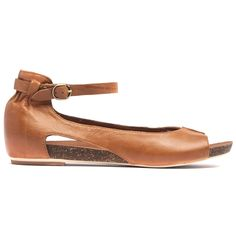 LAKSA | Midas Footwear
