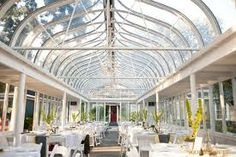 gardens of bammel lane houston wedding venue