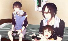 Hoozuki no Reitetsu (Cool-headed Hoozuki) Image - Zerochan Anime Image Board Cool Headed, Touken Ranbu, Vocaloid, Otaku, Anime, Cosplay, Fan Art, Cool Stuff, Gallery