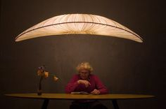 Lighting | Aqua Creations | Lighting and Furniture Atelier